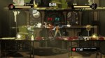 Shank 2 announced - Coop Screens