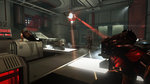 <a href=news_syndicate_first_trailer_and_new_screens-11999_en.html>Syndicate first trailer and new screens</a> - 7 images