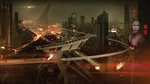 <a href=news_syndicate_first_trailer_and_new_screens-11999_en.html>Syndicate first trailer and new screens</a> - Concept Arts