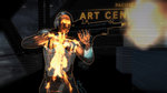<a href=news_syndicate_first_trailer_and_new_screens-11999_en.html>Syndicate first trailer and new screens</a> - 10 screens