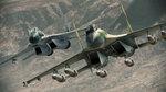 <a href=news_images_of_ace_combat_assault_horizon-12005_en.html>Images of Ace Combat Assault Horizon</a> - 30 screens