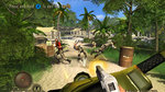 5 Far Cry Instincts images - 5 images