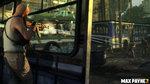 <a href=news_new_screens_of_max_payne_3-12025_en.html>New screens of Max Payne 3</a> - 12 screens