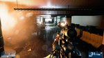 <a href=news_battlefield_3_en_images-12032_fr.html>Battlefield 3 en images</a> - Images Campagne