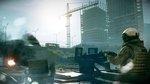 <a href=news_battlefield_3_new_screens-12032_en.html>Battlefield 3 new screens</a> - Campaign Screens