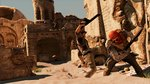 <a href=news_uncharted_3_in_the_desert-12033_en.html>Uncharted 3 in the desert</a> - Desert Village