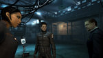<a href=news_sydicate_gameplay_and_screens-12057_en.html>Sydicate: Gameplay and screens</a> - 4 screens