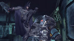 <a href=news_batman_arkham_city_launch_trailer-12066_en.html>Batman Arkham City: Launch Trailer</a> - Images