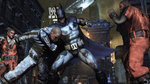 <a href=news_batman_arkham_city_se_lance-12066_fr.html>Batman Arkham City se lance</a> - Images