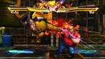 <a href=news_street_fighter_x_tekken_new_videos-12069_en.html>Street Fighter X Tekken new videos</a> - NYCC Screens