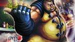 <a href=news_street_fighter_x_tekken_new_videos-12069_en.html>Street Fighter X Tekken new videos</a> - Artwork