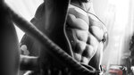 <a href=news_batman_arkham_city_launch_trailer-12066_en.html>Batman Arkham City: Launch Trailer</a> - Renders