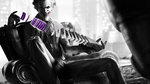 <a href=news_batman_arkham_city_se_lance-12066_fr.html>Batman Arkham City se lance</a> - Renders