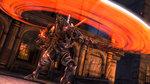 <a href=news_soul_calibur_v_welcomes_leixia_ezio-12088_en.html>Soul Calibur V welcomes Leixia & Ezio</a> - 22 screens