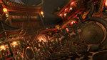 <a href=news_soul_calibur_v_welcomes_leixia_ezio-12088_en.html>Soul Calibur V welcomes Leixia & Ezio</a> - Stages