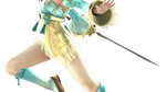 <a href=news_soul_calibur_v_welcomes_leixia_ezio-12088_en.html>Soul Calibur V welcomes Leixia & Ezio</a> - Artworks