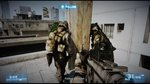 <a href=news_our_videos_of_battlefield_3-12098_en.html>Our videos of Battlefield 3</a> - Comparison shots: HD Textures Before/After