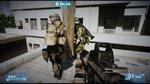 <a href=news_nos_videos_de_battlefield_3-12098_fr.html>Nos vidéos de Battlefield 3</a> - Images comparatives : Textures HD Avant/Après