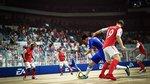 <a href=news_du_nouveau_pour_fifa_street-12103_fr.html>Du nouveau pour FIFA STREET</a> - 15 Images