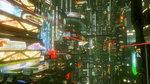 <a href=news_final_fantasy_xiii_2_s_illustre-12127_fr.html>Final Fantasy XIII-2 s'illustre</a> - Images