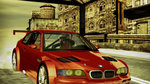 <a href=news_52_images_of_nfs_most_wanted-1902_en.html>52 images of NFS: Most Wanted</a> - 52 images