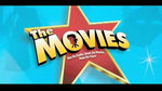 The movies trailer - Video gallery