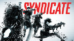 <a href=news_trailer_and_screens_of_syndicate-12142_en.html>Trailer and screens of Syndicate</a> - Wallpaper