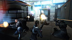 <a href=news_trailer_and_screens_of_syndicate-12142_en.html>Trailer and screens of Syndicate</a> - 12 screens
