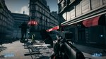 <a href=news_plus_de_battlefield_3-12145_fr.html>Plus de Battlefield 3</a> - Images PC