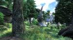 <a href=news_2_oblivion_images-1905_en.html>2 Oblivion images</a> - 2 Xbox 360 images