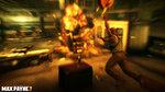 <a href=news_4_new_screens_of_max_payne_3-12146_en.html>4 New Screens of Max Payne 3</a> - Images