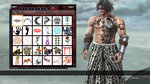 <a href=news_soul_calibur_v_creation_mode-12151_en.html>Soul Calibur V : Creation Mode</a> - Images
