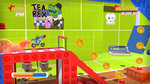 Joe Danger coming to Xbox Live - 5 screens
