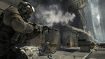 Our videos of Modern Warfare 3 - Press Kit images
