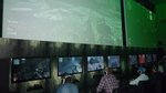 Our videos of Modern Warfare 3 - French launch event