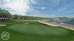 10 images 720p de Tiger Woods 360 - 10 images 720p