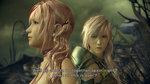 <a href=news_final_fantasy_xiii_2_en_images-12196_fr.html>Final Fantasy XIII-2 en images</a> - 6 Images
