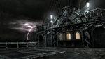 <a href=news_new_assets_of_soul_calibur_v-12205_en.html>New assets of Soul Calibur V</a> - Images