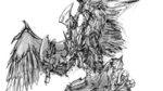 <a href=news_new_assets_of_soul_calibur_v-12205_en.html>New assets of Soul Calibur V</a> - Artworks
