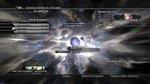 <a href=news_plus_de_final_fantasy_xiii_2-12208_fr.html>Plus de Final Fantasy XIII-2</a> - Images