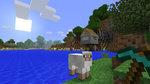 <a href=news_minecraft_se_montre_sur_xbox_360-12215_fr.html>Minecraft se montre sur Xbox 360</a> - Images Xbox 360