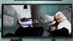 Video/Trailer of Indigo Prophecy - Video gallery
