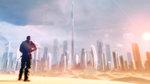 Trailer de Spec Ops The Line - 12 images