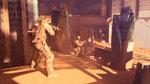 <a href=news_trailer_de_spec_ops_the_line-12216_fr.html>Trailer de Spec Ops The Line</a> - 12 images