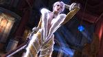 Screens of Soul Calibur V - Images