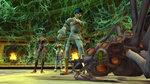 <a href=news_9_nouveaux_renders_de_sudeki-297_en.html>9 nouveaux renders de Sudeki</a> - 9 renders haute résolution