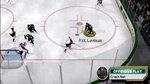 NHL 2K6 trailer - Video gallery