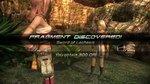 <a href=news_final_fantasy_xiii_2_en_visuels-12238_fr.html>Final Fantasy XIII-2 en visuels</a> - Images