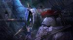 <a href=news_gravity_rush_en_quelques_images-12241_fr.html>Gravity Rush en quelques images</a> - Artworks