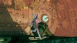 <a href=news_gravity_rush_en_quelques_images-12241_fr.html>Gravity Rush en quelques images</a> - Images